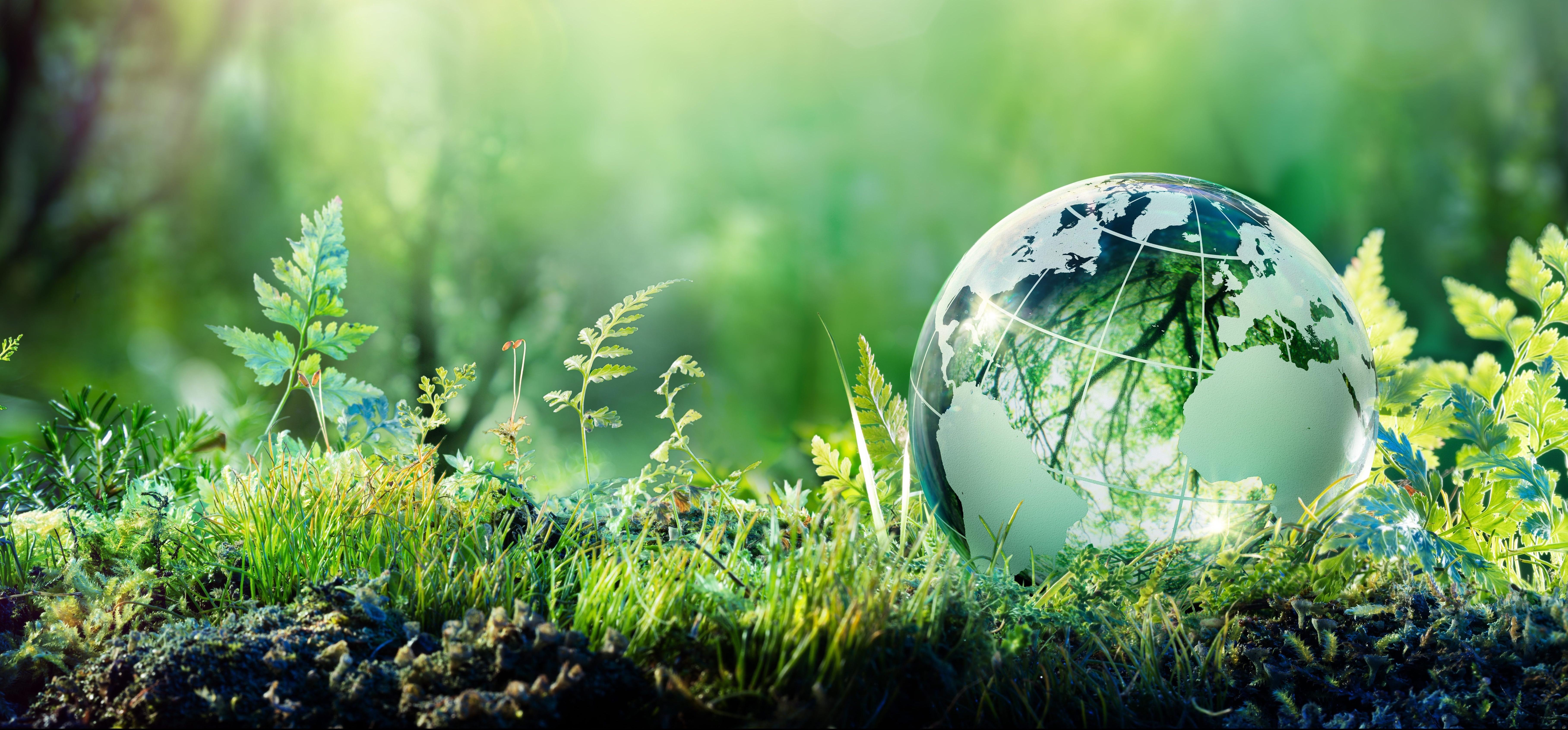 Prysmian Group установила новые среднесрочные цели устойчивого развития на 2022 год