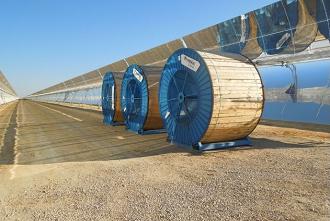 Модернизация электросетей Осло с помощью продукции Prysmian