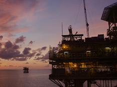 Нефть & Газ