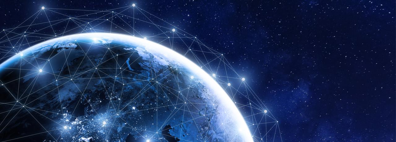 Prysmian Group возвращается в подводный оптический кабельный бизнес