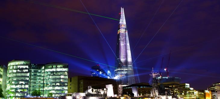 Энергетические кабели для зданий