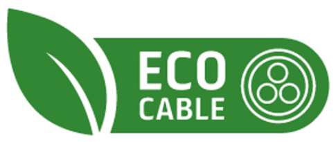 ECO CABLE 1.png