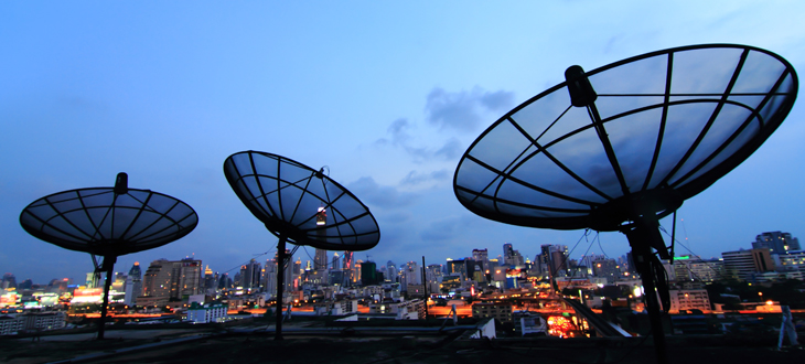 Мультимедийные и корпоративные сети