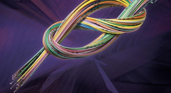 Телекоммуникационные сети