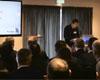 Кабель Prysmian: проведение опыта на целостность электрической цепи