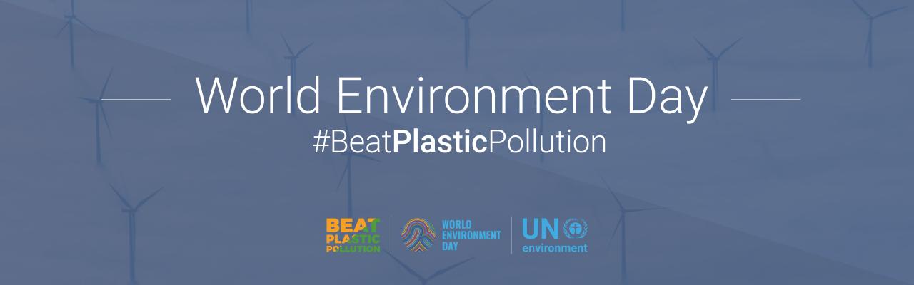 Prysmian отметила Всемирный день окружающей среды