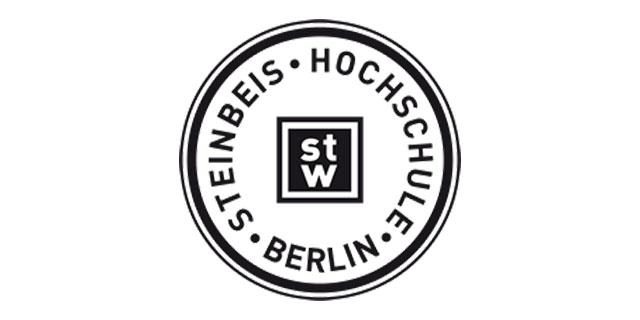 Steinbeis University Berlin