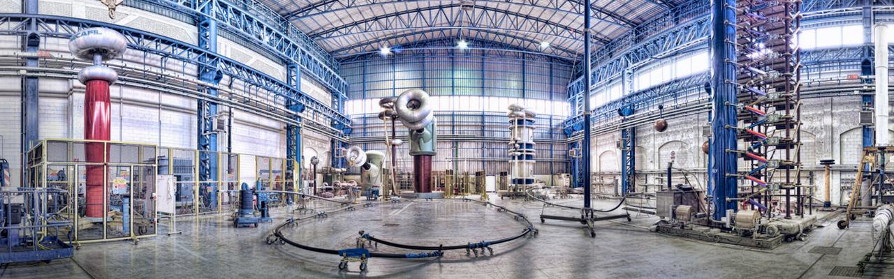 Prysmian работает над технологиями на основе нано карбоно-материалов