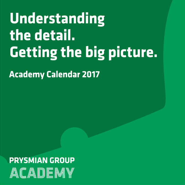Leaflet Academy 2017