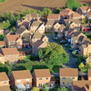UK: BT superspeed FTTP rollout